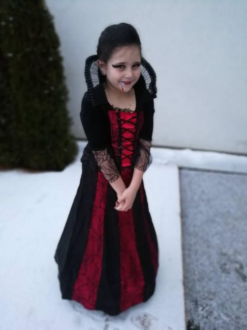 Vampir1