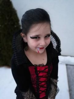 Vampir2
